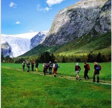 Norway Travel Information 3