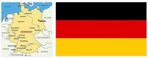 Old High German Language